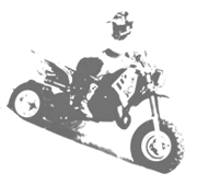 SandRazor.com, the largest collection of desert related resources on the Internet. Historic dune buggy photos and videos as well as hundreds of links to desert related web sites.